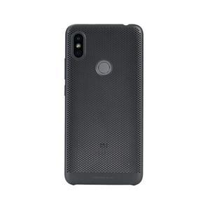 "Image 2 - המקורי Xiaomi Redmi S2 פיזור חום חזרה Case 5.99 ""טלפון מגניב 1000 חורים נשימה Xiaom Redmi S2 S 2 PC פגז"
