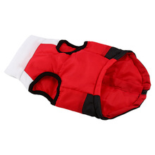 Pet Vest Dog Clothes