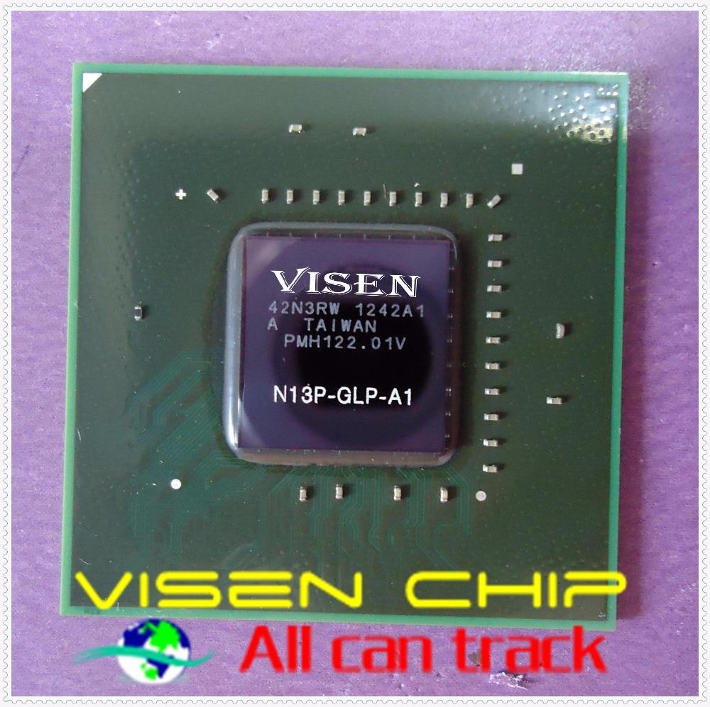 N13P-GLP-A1 BGA chipset IntegratoN13P-GLP-A1 BGA chipset Integrato