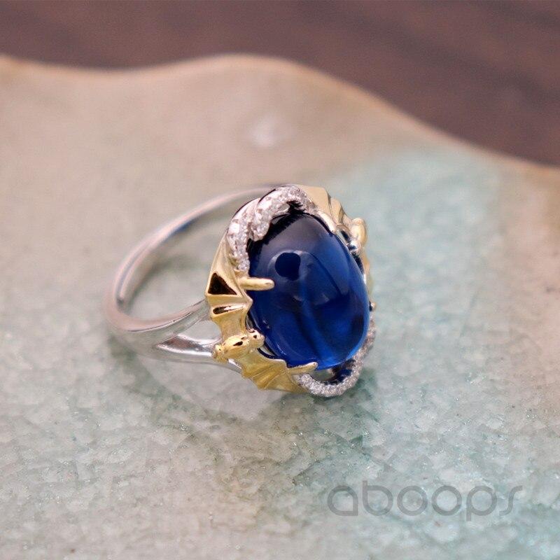 Blue Ring-3