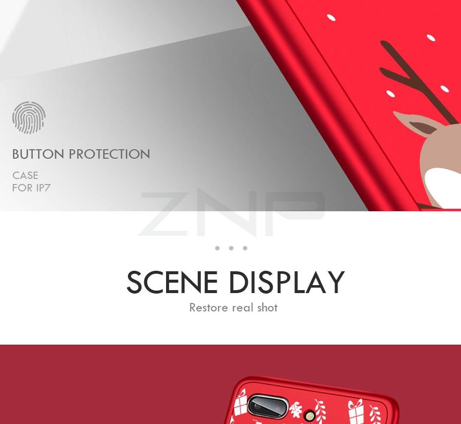 iphone7p--10_14