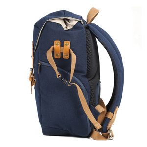 Image 5 - Prowell su geçirmez kamera sırt çantası dayanıklı DSLR fotoğraf çantası açık dijital omuzdan askili çanta için kamera/Lens/flaş işık/Tripod