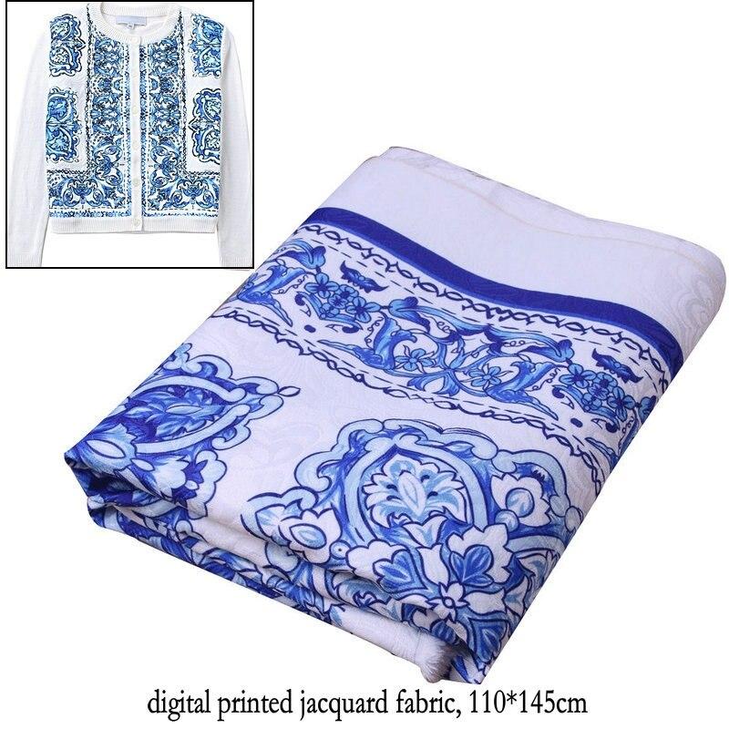 Steady Rabbit Hair Embossed Faded Large Rabbit Fur Fabric Polyester Velvet Cushion Pillow Fabric Music Memorabilia