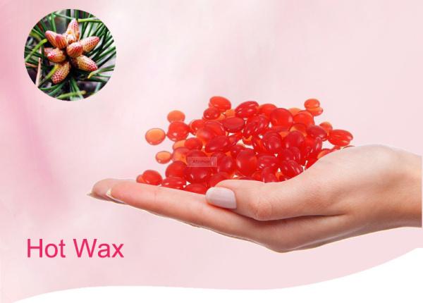 wax (2)