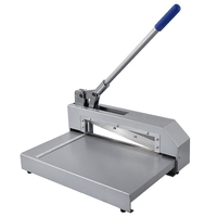 XD 322 Heavy Duty сильный стрижки нож для резки Алюминий резак листов металла листорезка сдвига ручной металлический резчик пластин