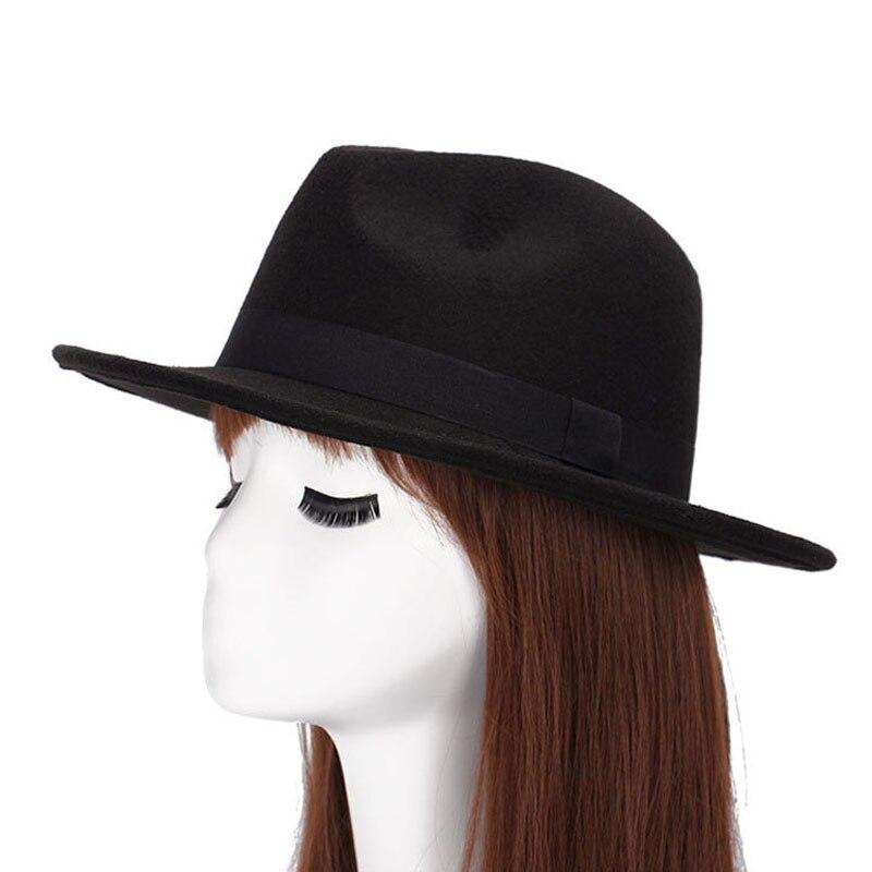 get cheap mens fedora hats aliexpress