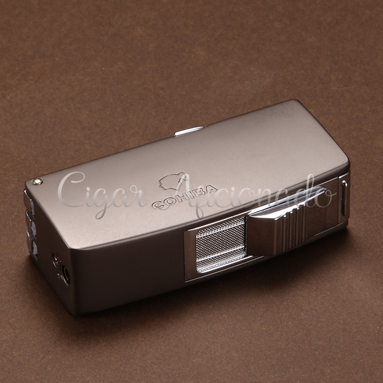 Cigar Lighter1