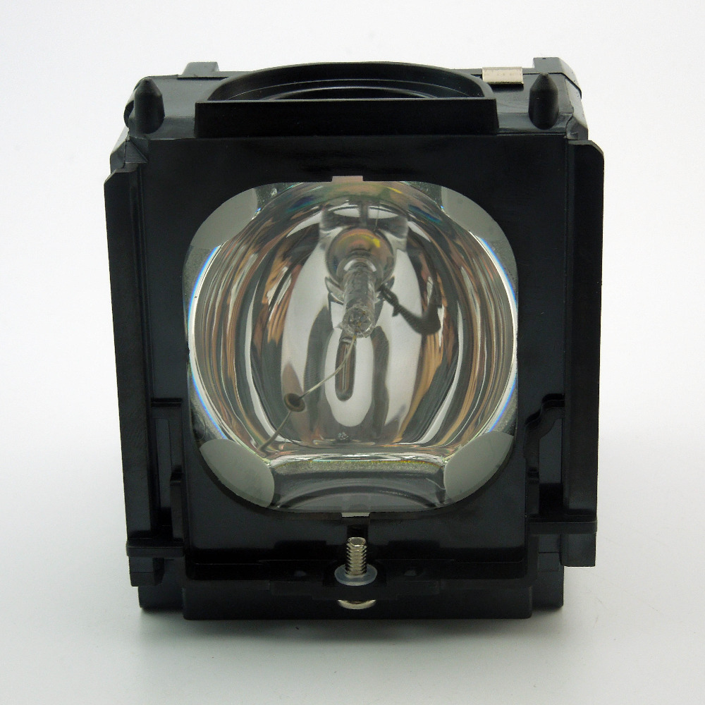 ФОТО Replacement Rear TV Projector Lamp BP96-01472A for SAMSUNG HLS4265W / HLS4266W / HLS4666W / HLS5065W / HLS5066W / HLS5086W ETC