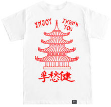 phiking CHINESE TAKE OUT FUNNY HUMOR COSTUME CHINA FOOD EDM DJ RAP Short Sleeves  sc 1 st  AliExpress.com & Buy chinese food costume and get free shipping on AliExpress.com