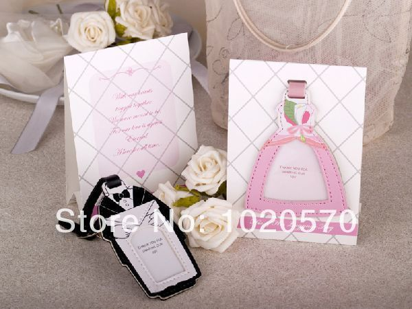 Aliexpress.com : Buy Factory directly sale NEW ARRIVAL Wedding favor ...