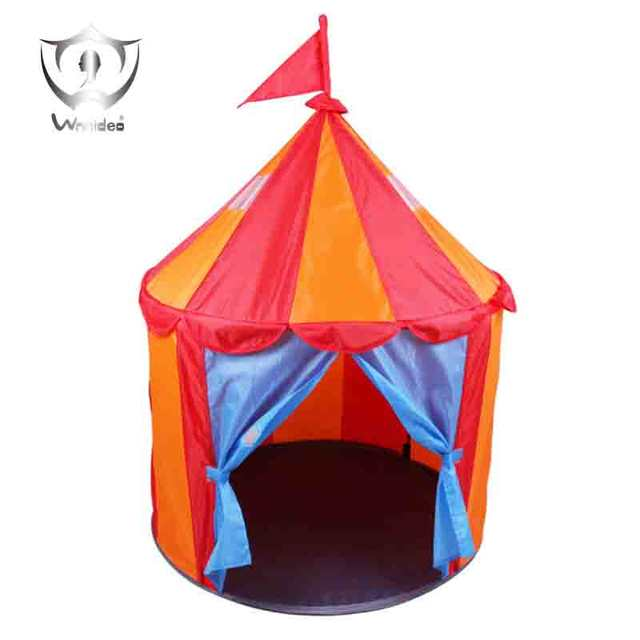 Online Shop Castle Play Tent Kids Outdoor Fun Play Pop Up Playhouse Indoor Children Playhouse Foldable Tent with Case ZS7-283   Aliexpress Mobile  sc 1 st  AliExpress & Online Shop Castle Play Tent Kids Outdoor Fun Play Pop Up Playhouse ...