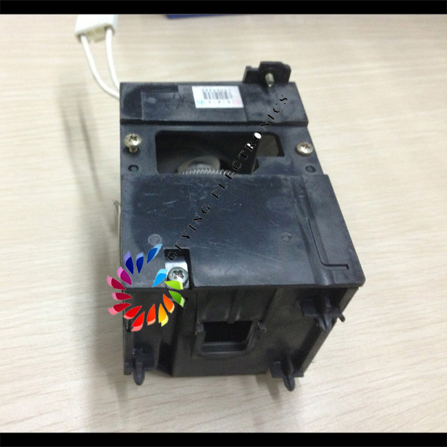 Hot selling Original replacement projector beamer lamp SP-LAMP-018 for X2 X3 S135 C110 C130 hot selling lamtop projector lamp ec jc200 001 for pn w10