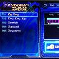Pandora доска Х 705 в 1 мультигейм доска hd печатной платы VGA/CGA выход для LCD/CRT jamma аркада кабинет машина игры jamma pandora