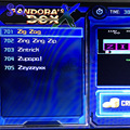 Pandora board X 705 em 1 placa multigame pcb hd VGA/CGA saída para LCD/CRT gabinete máquina de arcade jamma tabuleiro de jogo jamma pandora