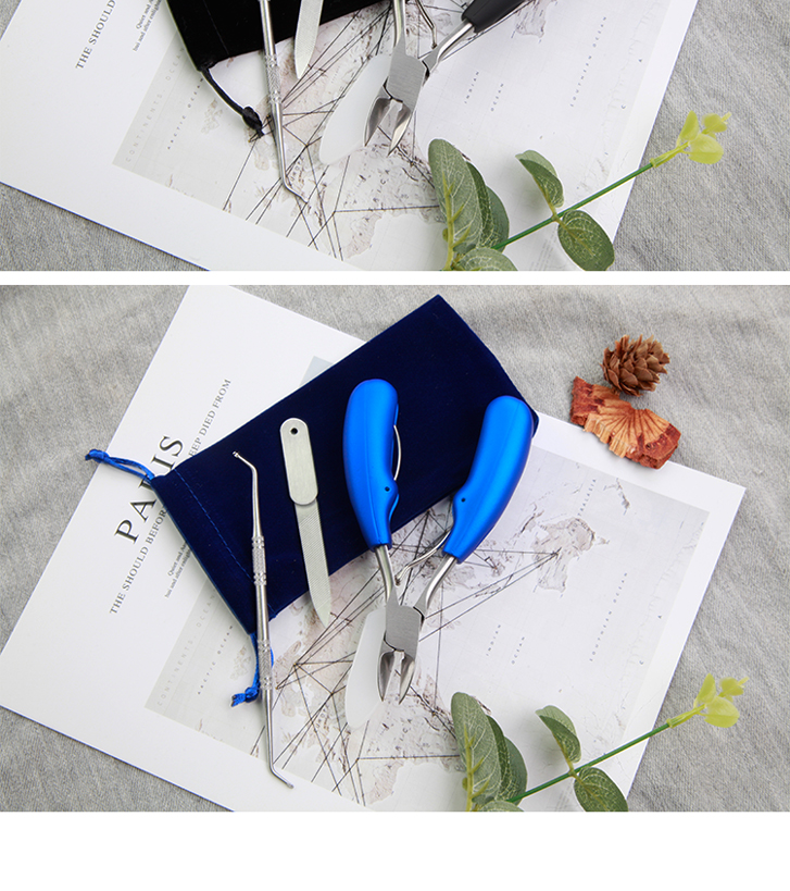 3pcs-Set-Nail-Clipper-Cuiticle-Dirt-Remover-Paronychia-Toe-Nail-Nippers-Cutter-File-Stick-for-Manicure-Pedicure-Tools-2019-new (10)