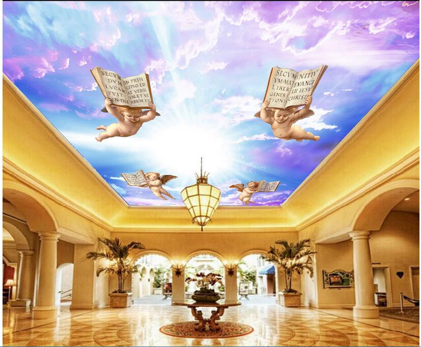 Compare Prices On Painting Ceilings Color- Online Shopping/Buy Low Price Painting Ceilings Color