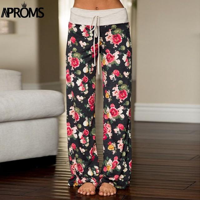 Wide Leg Pants Women trouser | online brands