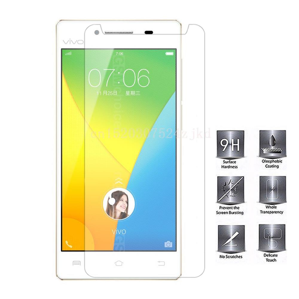 top 10 vivo max x6 list and get free shipping - 06mchj9e