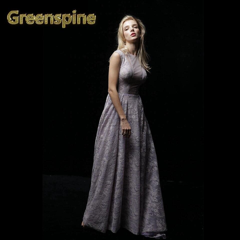 Vintage Lace Gothic Plus Size Evening Dress With Cloak A: Vintage Lace Evening Dresses Long Plus Size 2019 Robe De