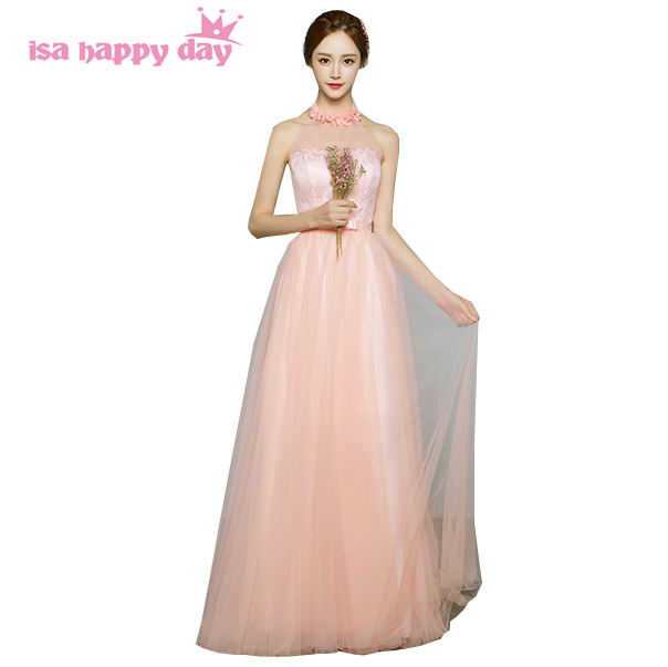 strapless sweetheart girls tulle evning cheap pageant evening gown puffy dress  long 2019 dresses event ball e482492874d1