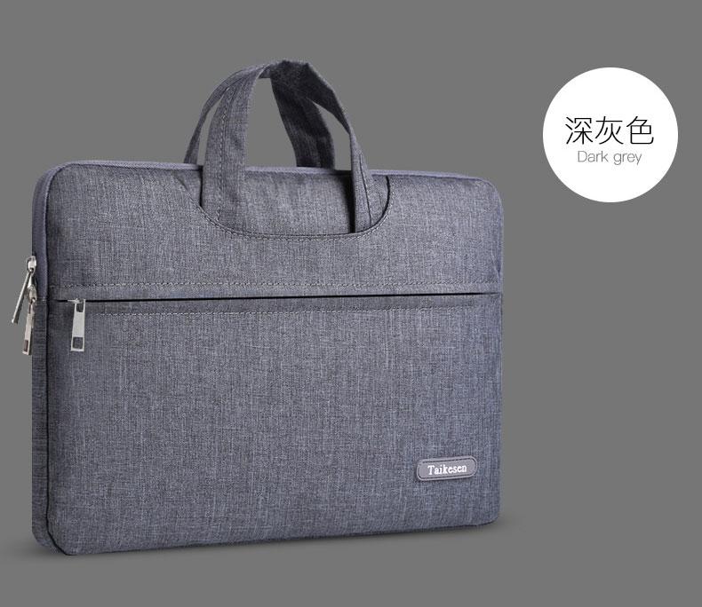 Pochette d'ordinateur pochette sac de transport housse pour CHUWI LapBook14.1 tablette PC sac à main pour CHUWI LapBook14.1 sac