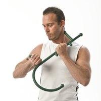 Для тела Средства ухода мышечные боли использовать точечный массажер инструменты глубокого давления тело обратно друзей инструмент самом...