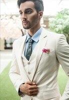 latest-coat-pant-designs-ivory-mens-suit-formal-skinny-groom-suits-custom-men-tuxedo-3-piece-vestidos-jacketvestpant-terno-r4