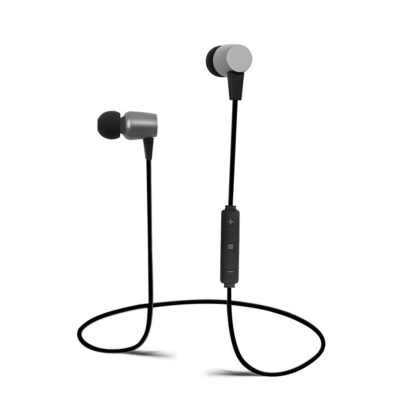 Bluetooth In Ear Headset With Mic Traxx Bluetooth Shower Speaker Bluetooth Keyboard Vulnerabilities Bluetooth Speaker And Mic: Portable Wireless Bluetooth Earphone In Ear Magnet Stereo