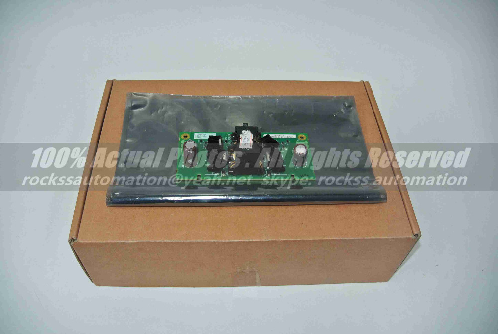 Spare Parts PN-112718 Used 100% Tested With Free DHL / EMS spare parts pc00002 h used 100