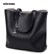 2017 New Fashion Woman Shoulder Bags Famous Brand Luxury Handbags Women Bags Designer High Quality PU