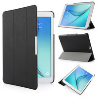 Stand Case For Samsung Galaxy Tab S2 9 7 SM T810 T813 IHarbort PU Leather Case