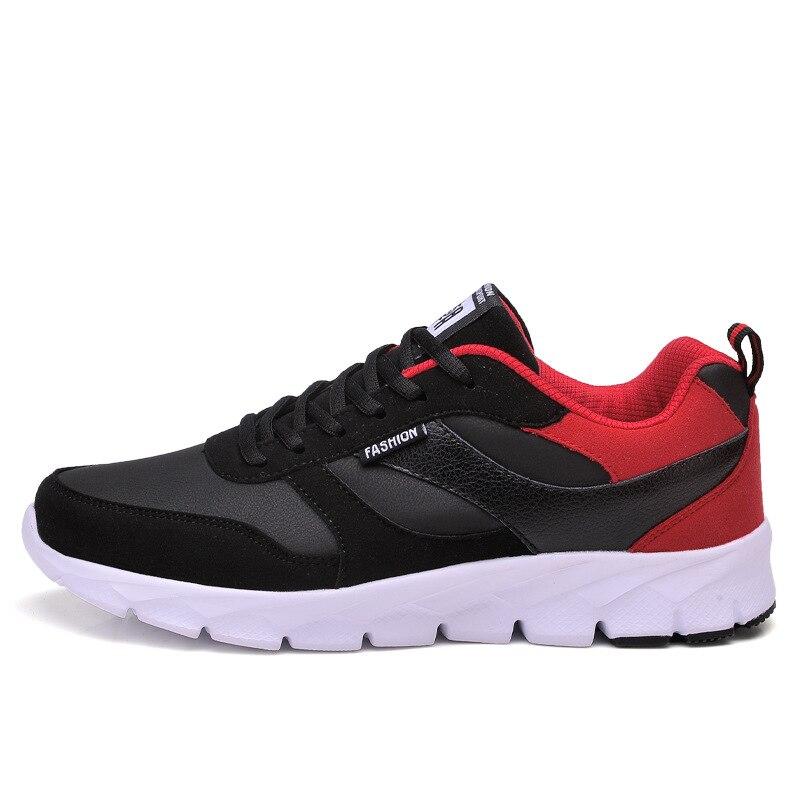 Feetalk Running Shoes For Men Breathable Women Running Shoes Men Sports Sneakers Max Running Sneakers For Men and Women