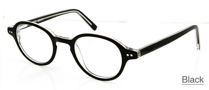 Eyeglasses Vintage (3)