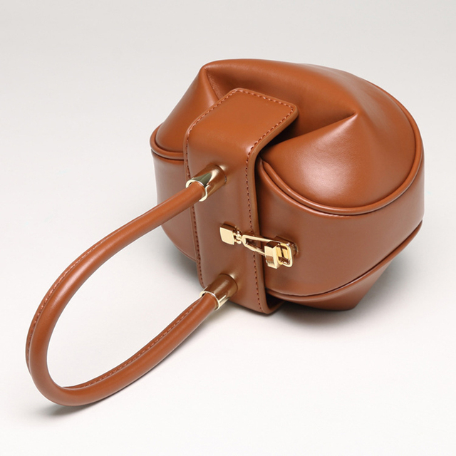 Bestbaoli style Handbag  3