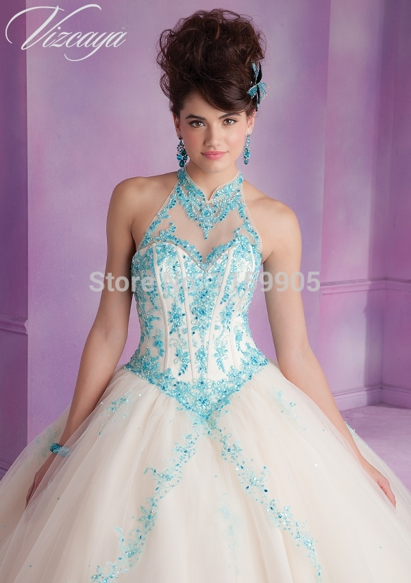 Lujoso Vestido De Novia Houston Ideas Ornamento Elaboración ...
