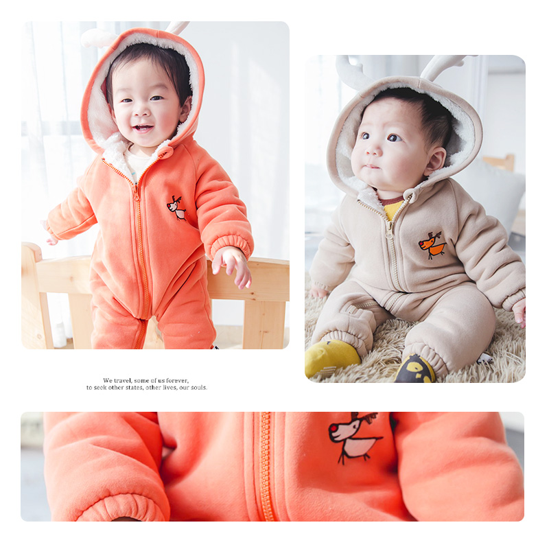 Baby-Christmas-Reindeer-Cotton-Snowsuit-With-Hat-Newborn-Baby-Girl-Boy-Clothes-Skiing-Snowsuit-For-Boys-Winter-Coats-And-jackets-2