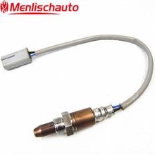 NEW Oxygen Sensor 02 Air Fuel Ratio Sensor 211200-7060 Part 22693-1AA0B FOR Sentra 2.0L-L4 22693 1kt0a 211500 7510 air fuel ratio oxygen sensor for nissan part no 22693 1kt0a 226931kt0a