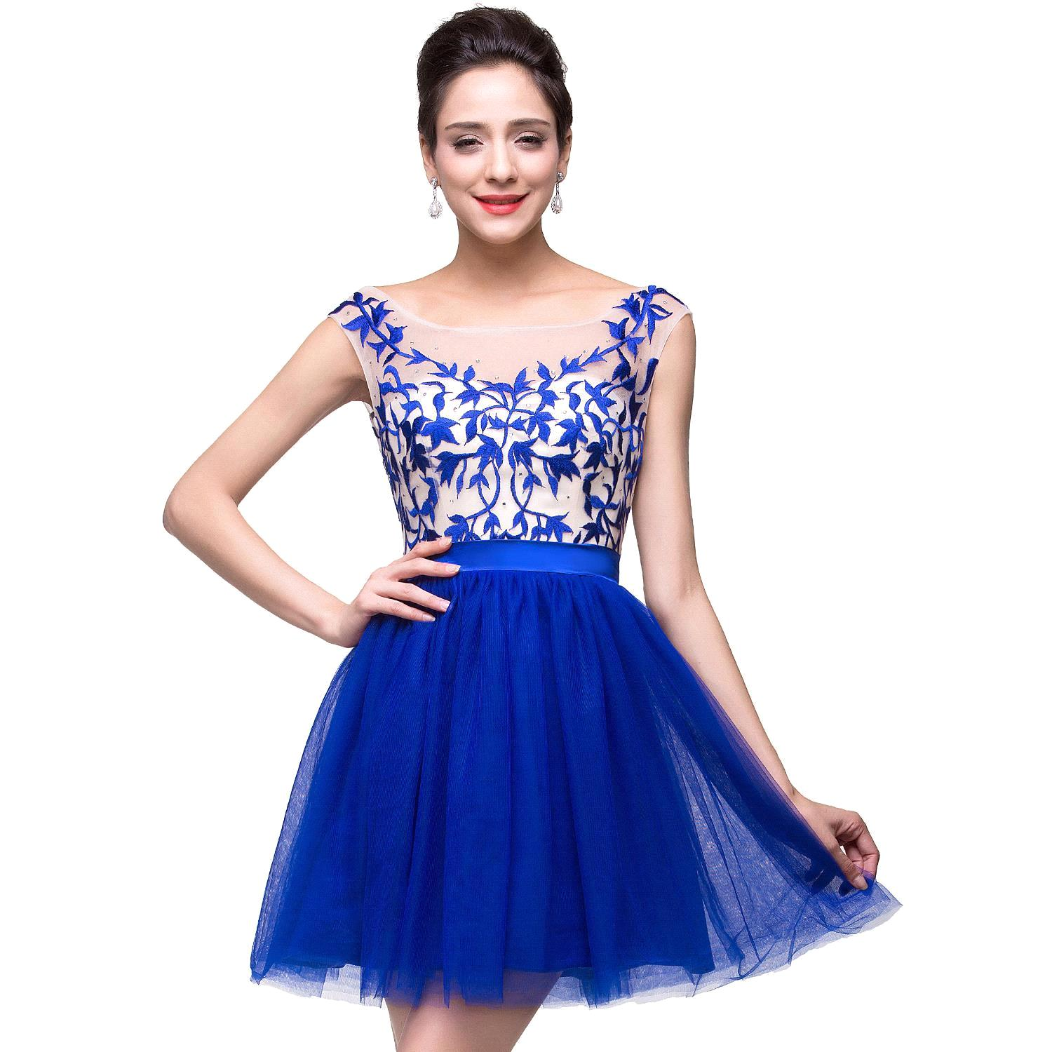 Online Get Cheap Prom Dresses Homecoming -Aliexpress.com | Alibaba ...