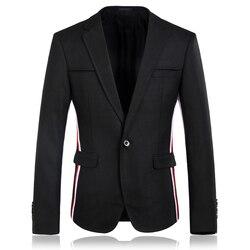 2017 new hip hop men slim blazer blazer fashion casual designer brand urban party costume homme.jpg 250x250