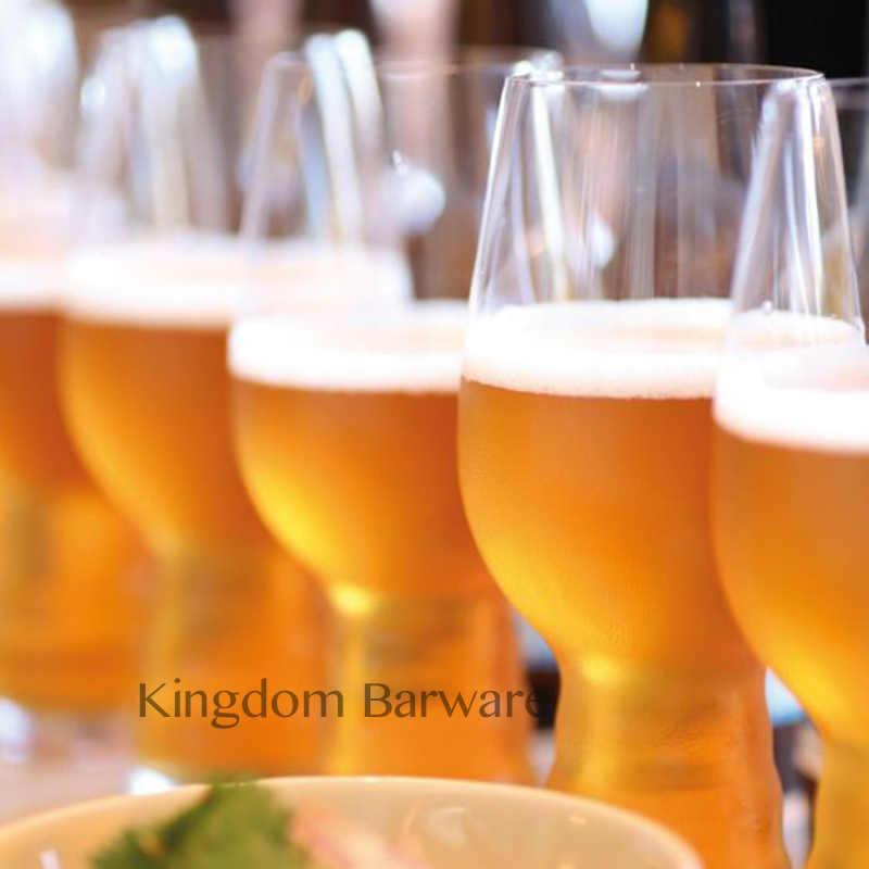 2 Hộp Bia Kinh Điển Kèm Bia, 19-Ounce