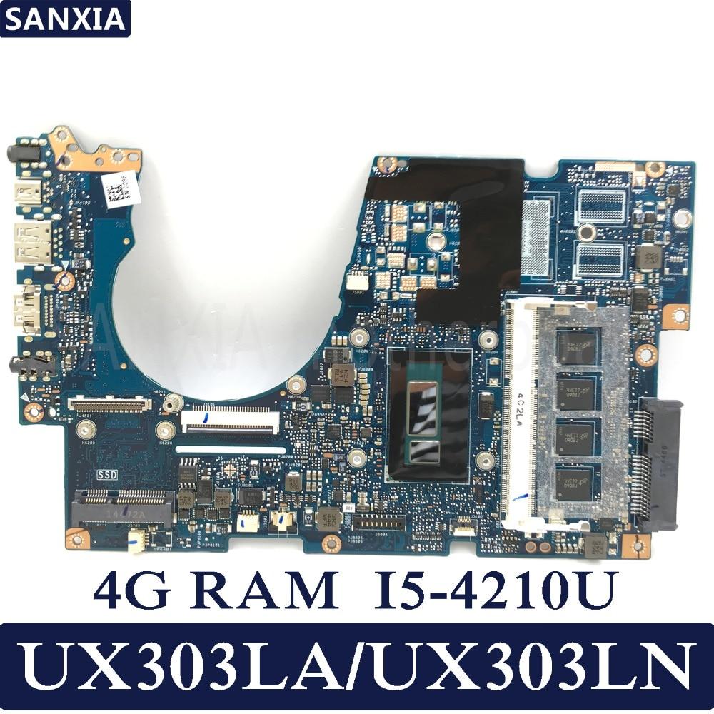 5 in 1 Adapter USB3.0+TF Card Memory Card Type C PD Charging O7U2 Type-C+4K HD
