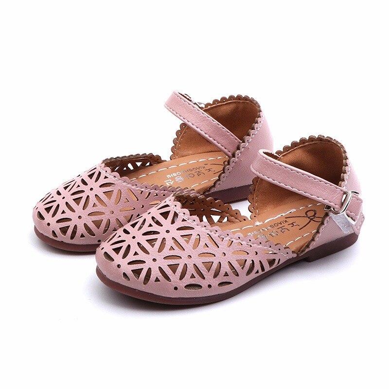 8bb7d9d4d 2019 été tout nouveau bébé sandales fantaisie or à talons hauts bow ...