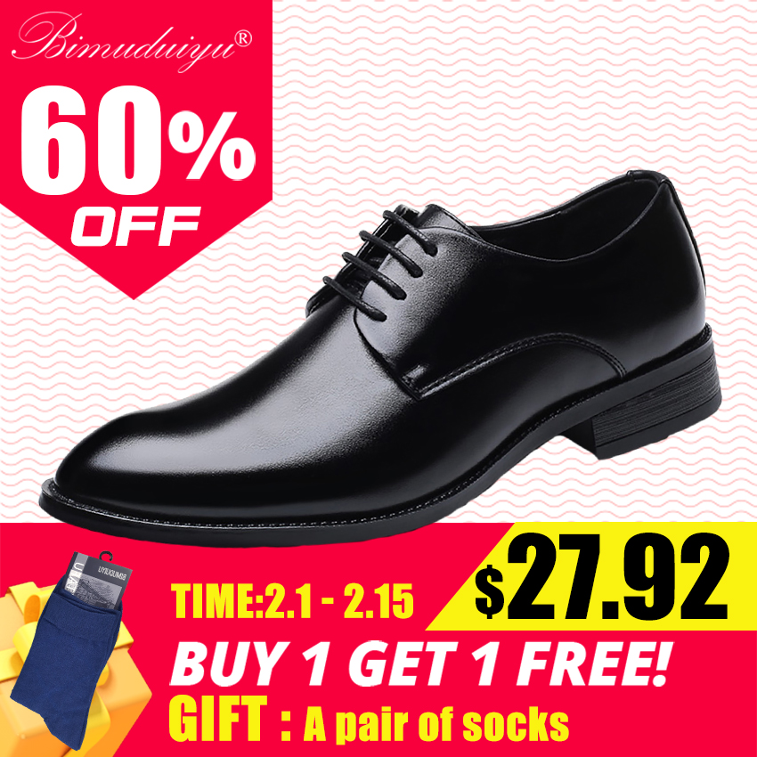 Mens Shoes Mens Fashion Oxford Casual Personality Metallic Decoration Patent Leather Formal Shoes Bright Color Fashion