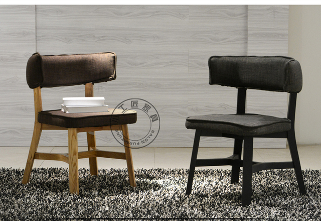 северные Ikea мебель мастер небольшой обеденный стол и стулья