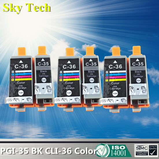 Cartridge Popular Brands Free For And 9 Ink Get M9 Most Samsung Top k8nPwO0