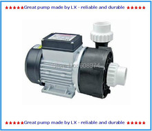 China LX WTC50M circulation Pump 250W 0.35HP WTC50 for  for sundance,Winer spa