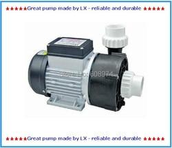 China lx wtc50m circulation pump 250w 0 35hp wtc50 for for sundance winer spa.jpg 250x250