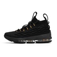 homass outdoor basketball mesh sport shoes LEBRON XV