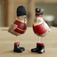 Free Shipping Nutcracker Walnut Jap Soldier Nutcracker Wooden Puppet Doll 45cm