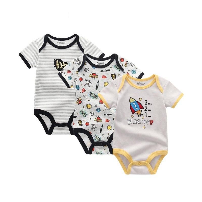 Baby Boy Clothes3404